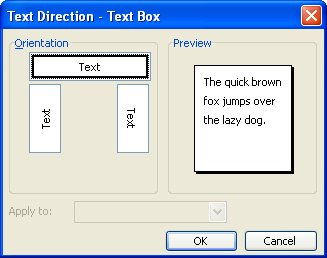 how to talk to text microsoft word