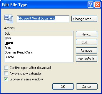 how to open mac document word files in windows