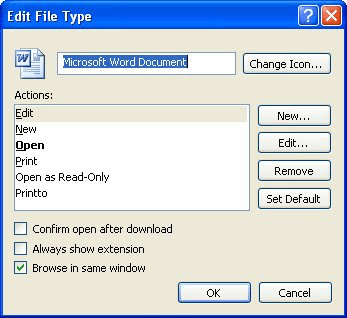 normal dot office 2010 download
