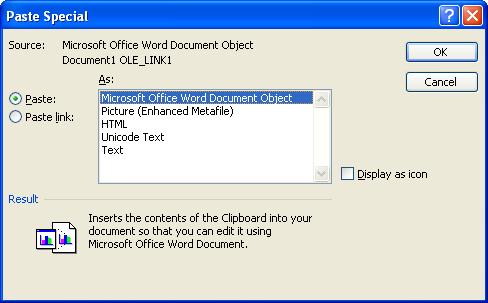 how to make text in excel a hyperlink