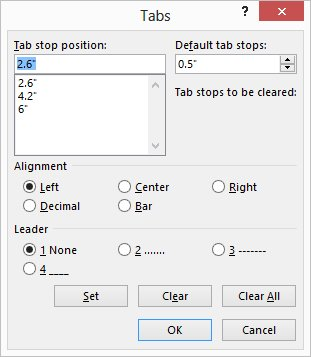 how to add figures section in ord