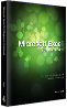 Microsoft Excel VBA Guidebook