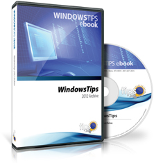 WindowsTips 2014 Archive (Table of Contents)