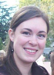 Julia Woodbury