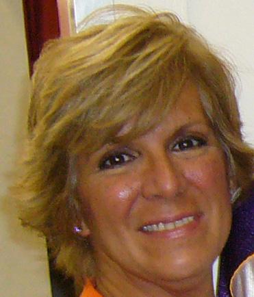 Nilsa Cleland