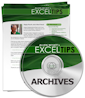 ExcelTips Archives