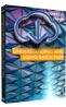 WindowsTips E-books