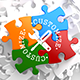Customizing Excel