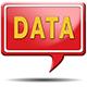 Data Validation