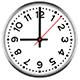 Time formulas