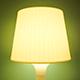 Clean lights provide more light