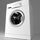 Washers are often-used appliances