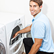 Dryers are often-used appliances