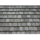 Roofing materials need cleaning
