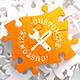 Customizing Word