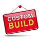 Custom formats