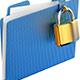Protecting workbooks